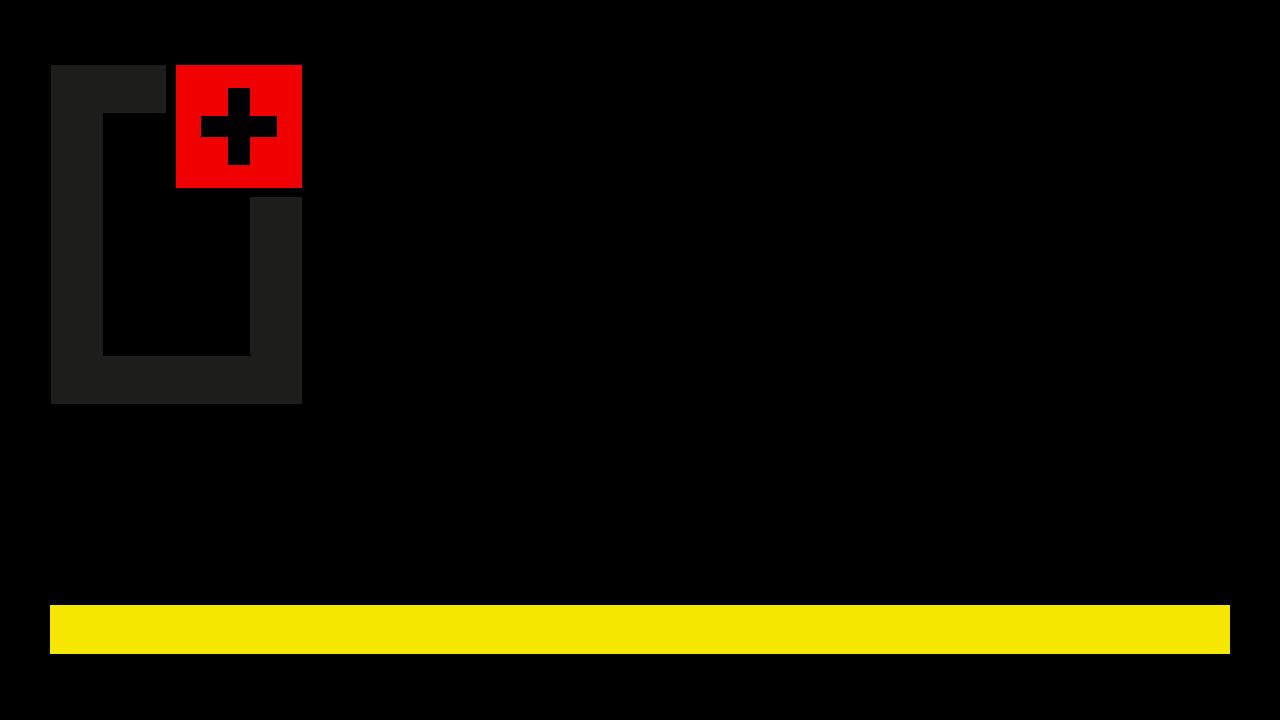Logo BNL Clean Energy