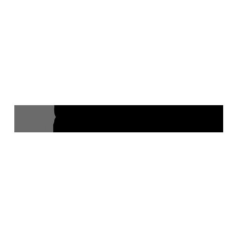 Logo Smurfit Kappa, black & white