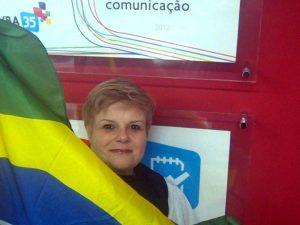 Das Interview zur Fußball-WM 2014 in Brasilien