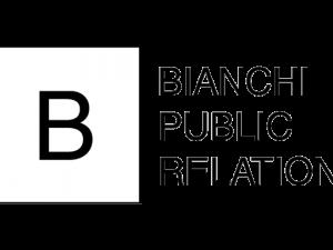 Bianchi Public Relations