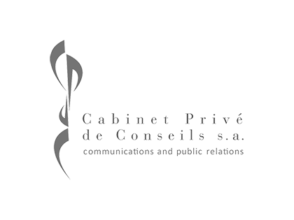 Cabinet Privé de Conseils