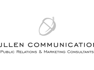 Cullen Communications