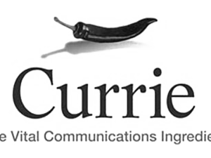 Currie Communications