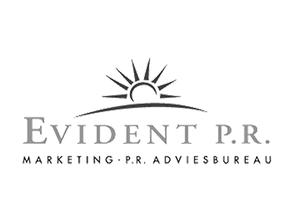 Evident P.R.