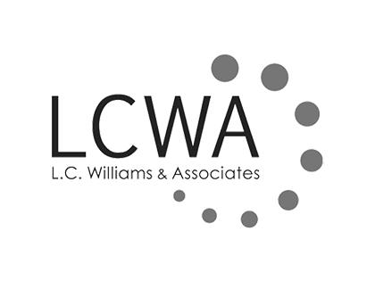 L.C. Williams & Associates