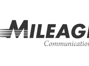 Mileage Communications