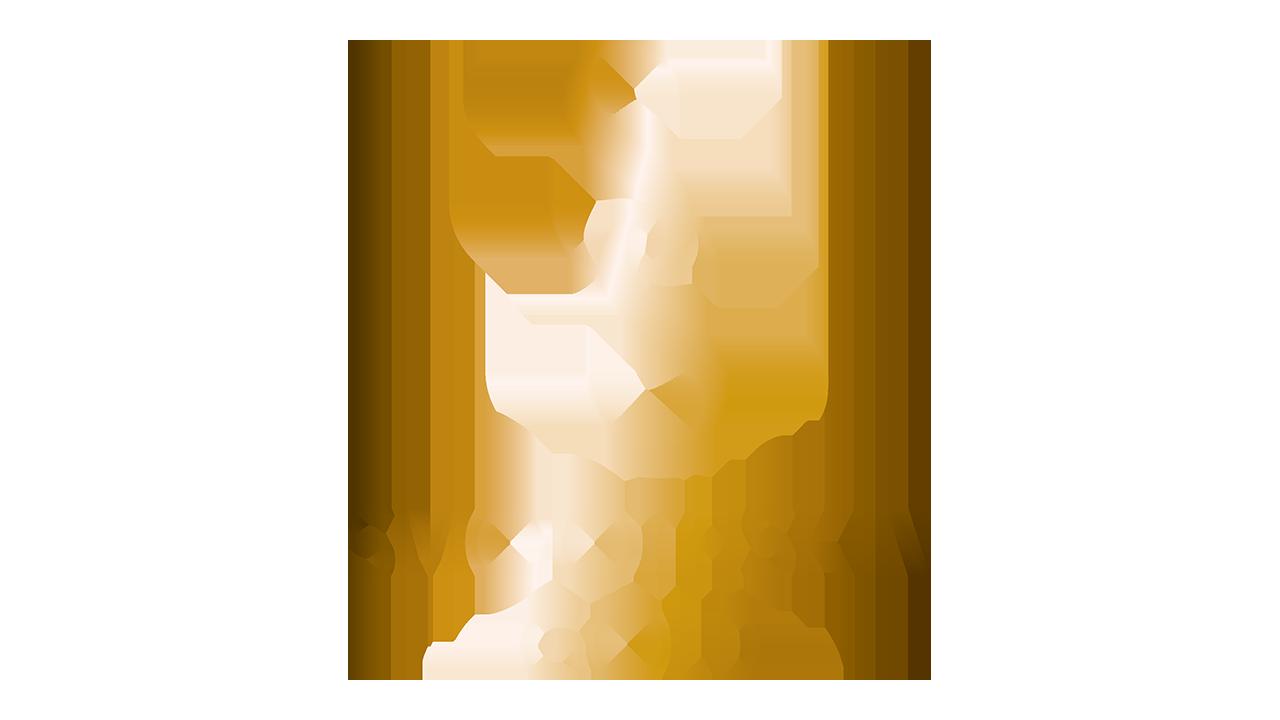 Logo SmoothSkin Gold