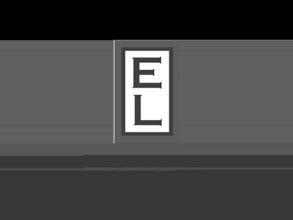 Evans Larson