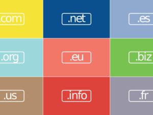 Warum Sie eine eigene Domain brauchen, um langfristig erfolgreich zu werden