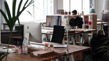 Corporate culture in PR