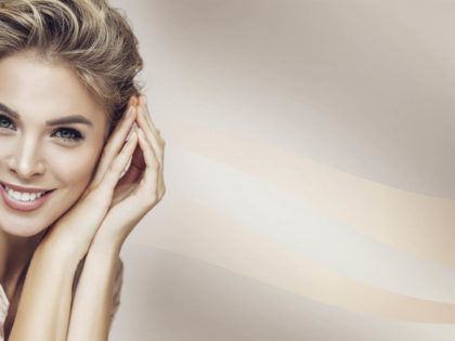 medipharma cosmetics – Beauty-PR