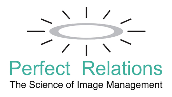 Logo Perfect Relations