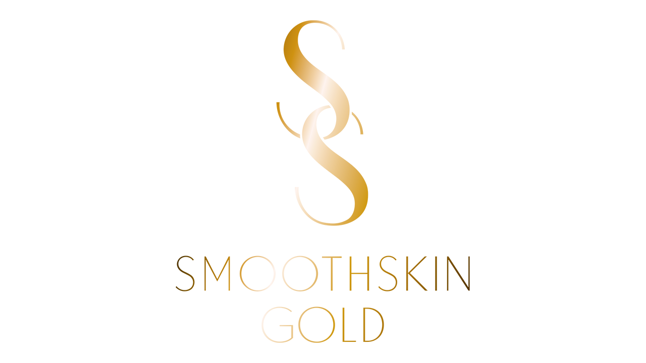 Logo SmoothSkin Gold