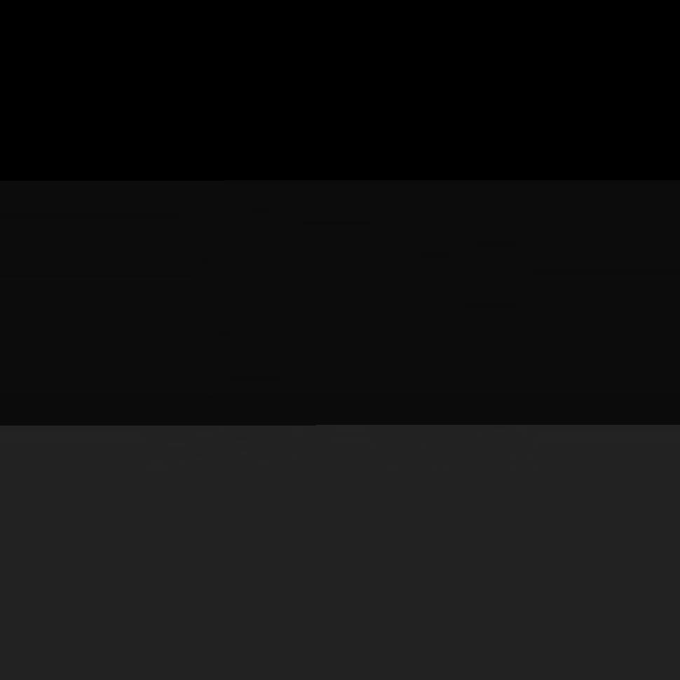 Logo XIANG YANG, black & white