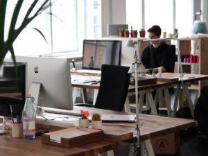Die Kraft der Unternehmenskultur in PR-Agenturen