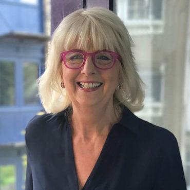Sara Pearson