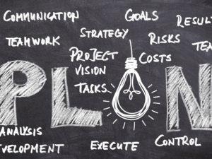Warum braucht Ihr Unternehmen eine PR-Strategie?