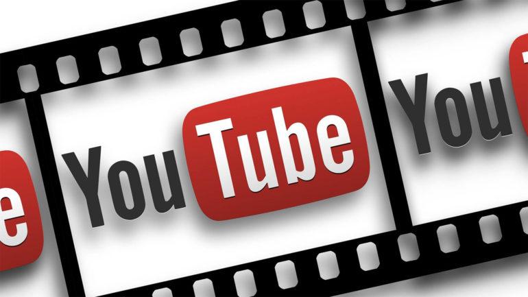 YouTube Marketing