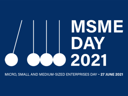Internationaler Tag des Mittelstandes am 27. Juni