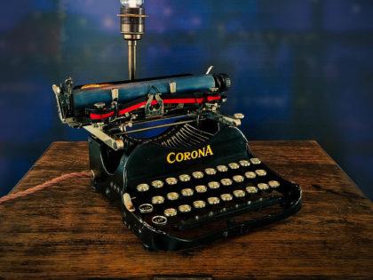 Auswirkungen der Corona-Pandemie auf die PR-Branche